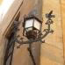 birdlamp.jpg
